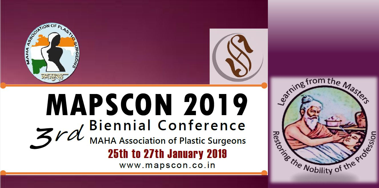MAPSCON 2019 3rd Biennial Conference <br> (APSI members will get 15% discount in registration fees of this Conference)